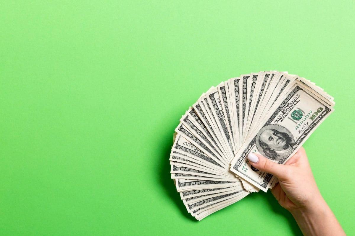 ハイローオーストラリアは1000円を10万円にもできる