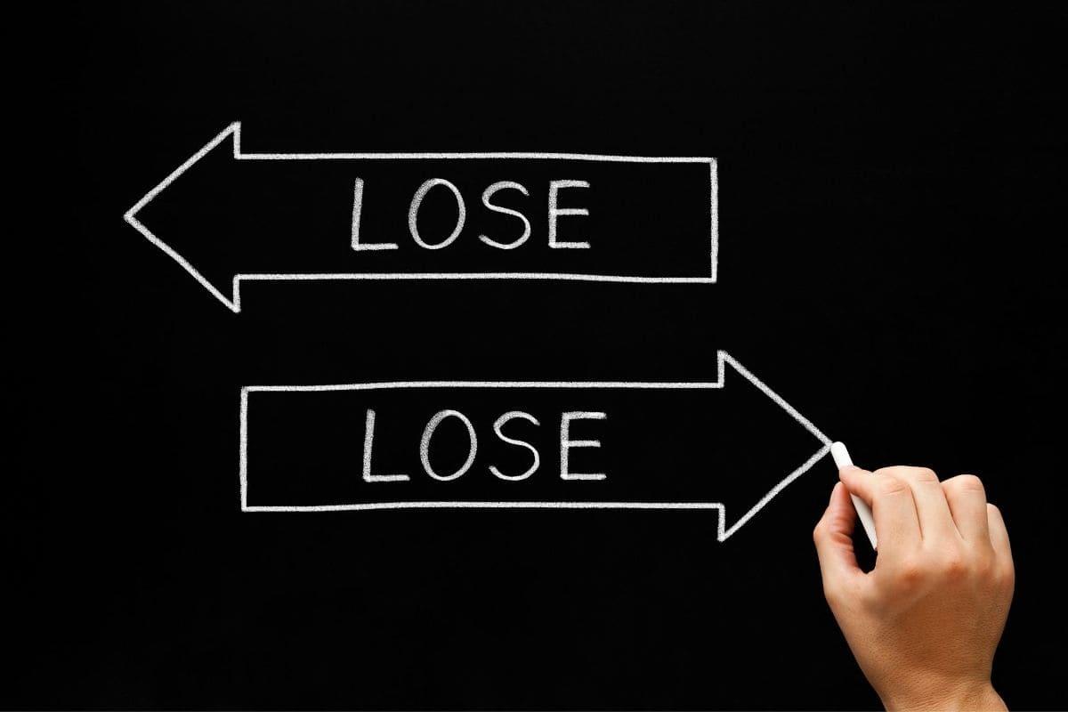 【結論】ラストバイナリーでは勝てない可能性が高い