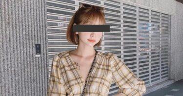 【悲報】バイナリーオプションの美人レクチャーお姉さん、詐欺師だった件