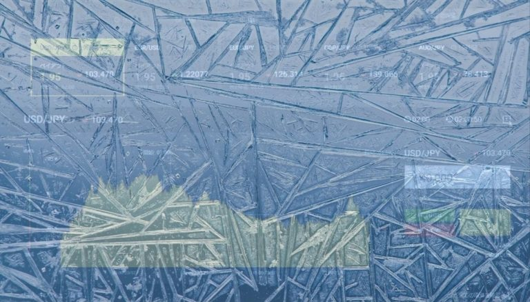 ハイローオーストラリアで口座凍結される原因はコレ!対処法も解説します