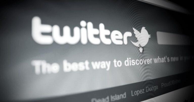 ハイローオーストラリアのTwitterアカウントの闇が深すぎる件