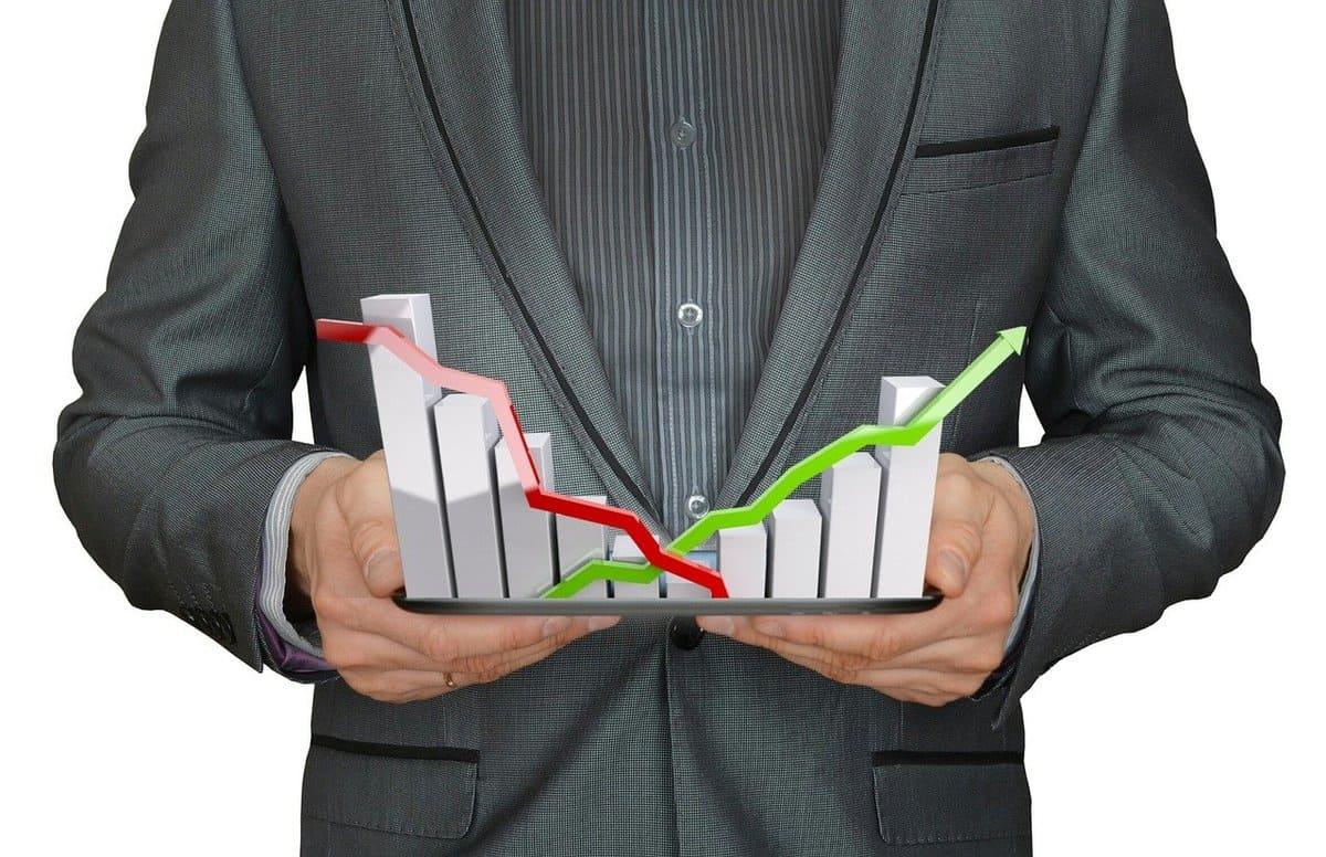 ペイアウト率と損益分岐点の関係
