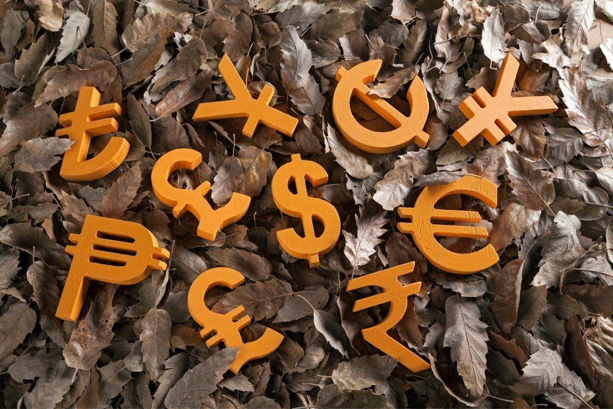 初心者が選ぶべきハイローオーストラリアの通貨ペアとその理由