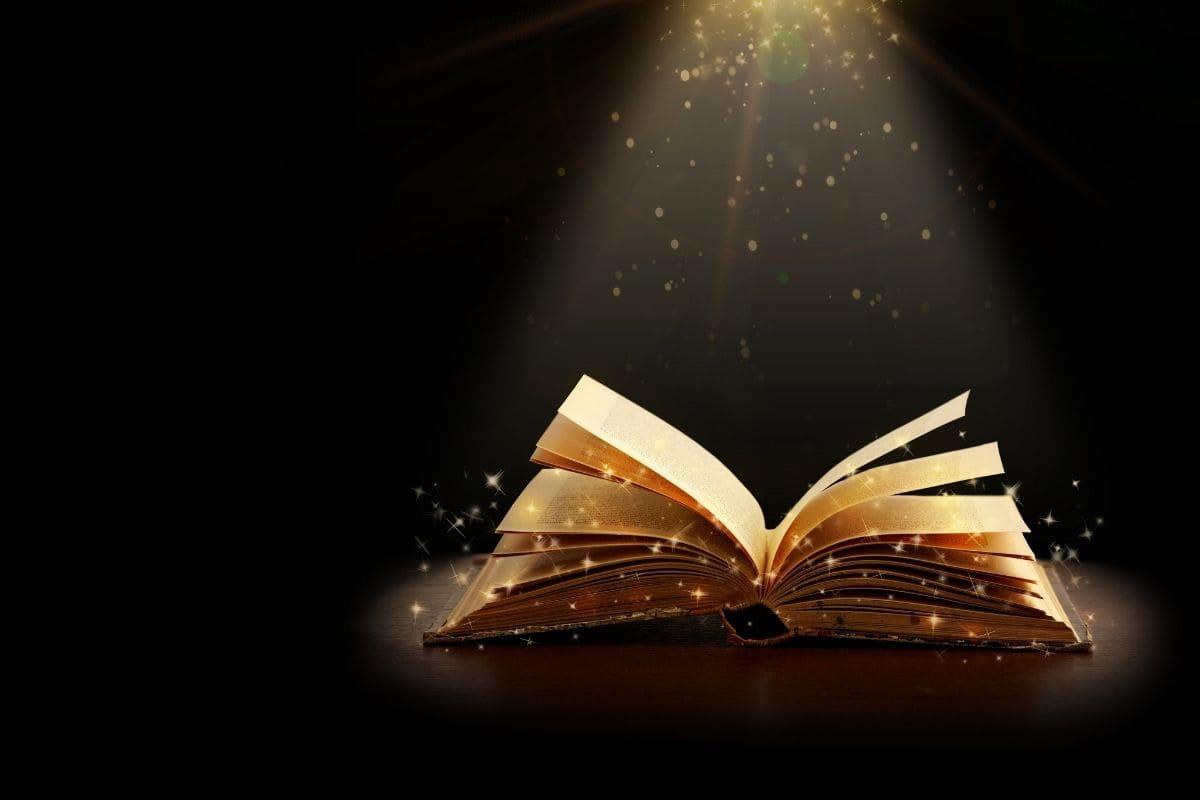 バイナリーオプションを勉強するためにおすすめの本を3つ紹介