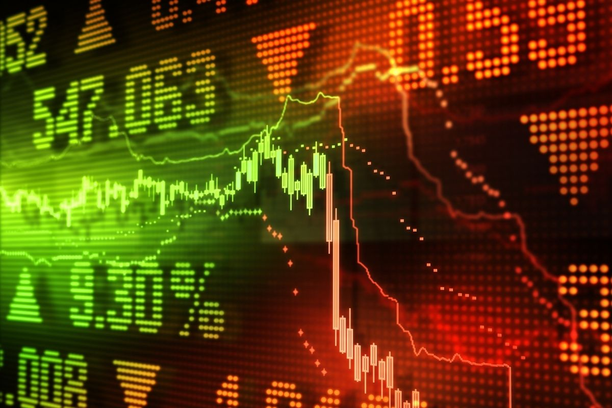 ハイローオーストラリアの他の通貨ペアは割と危険