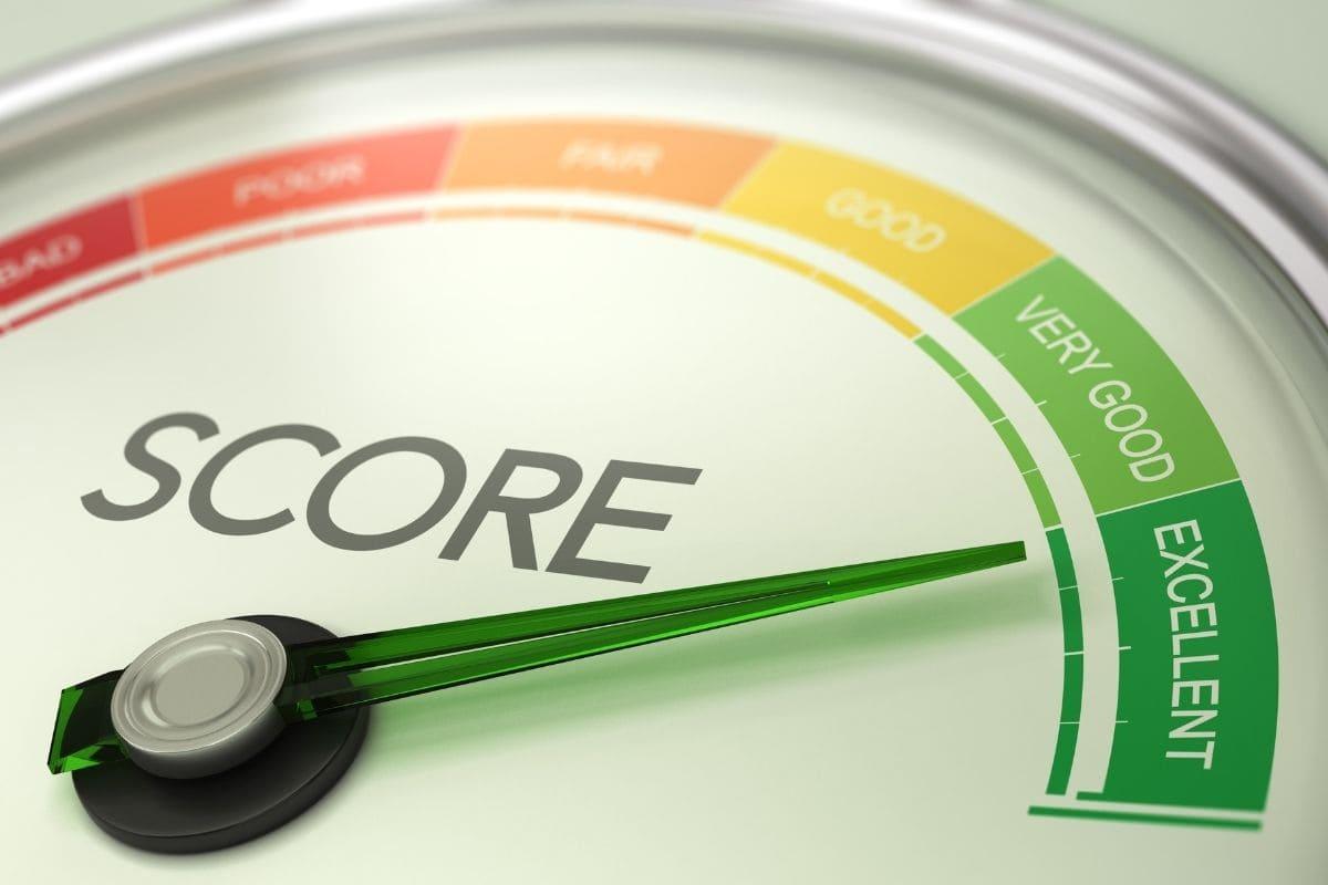 「稼ぎたい人向け」バイナリーオプション業者ランキングの審査基準