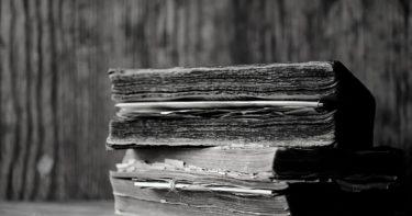 【おすすめナシ】バイナリーオプションを本で勉強するの、時代遅れな件