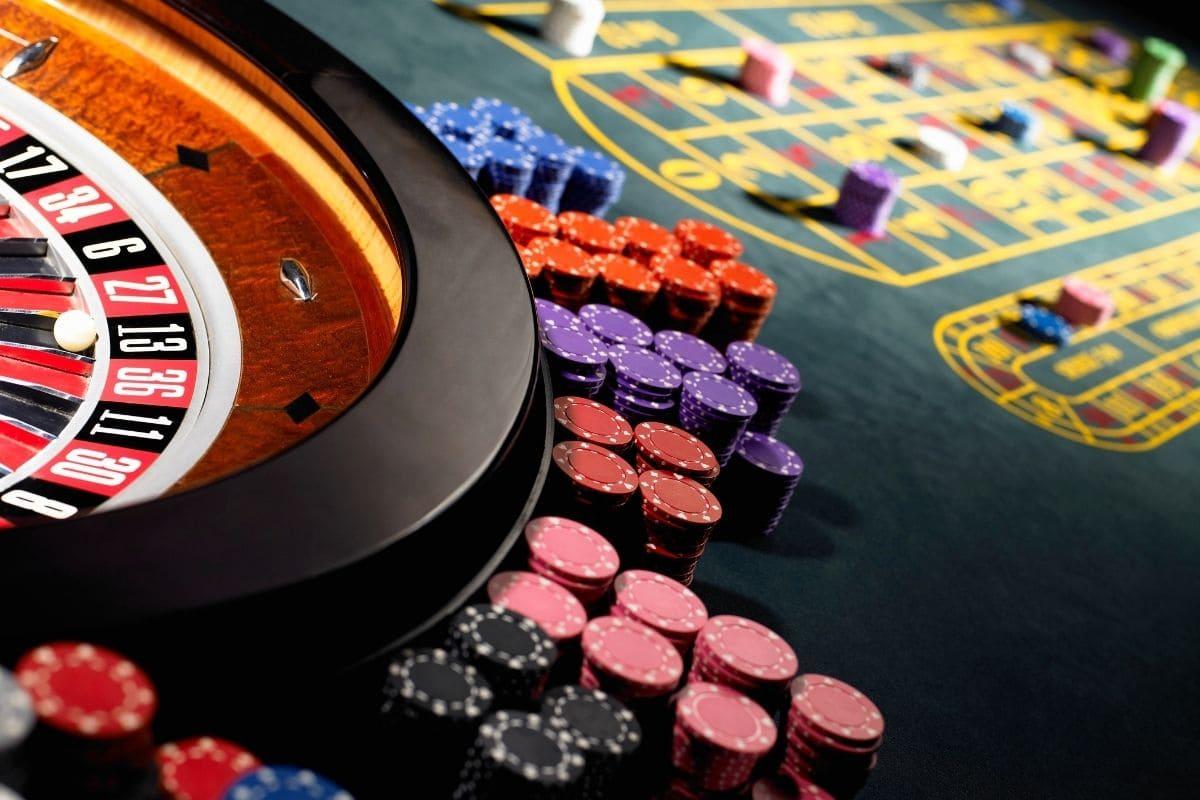 ただしバイナリーオプションのギャンブル性にはご注意を