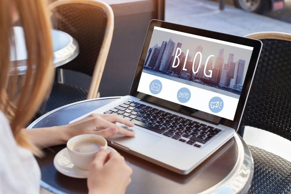取引を載せている攻略ブログを読みましょう