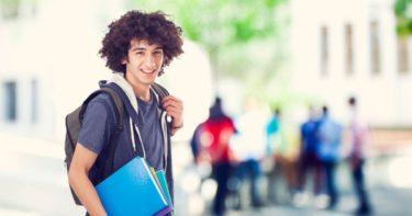 ハイローオーストラリアは未成年でも登録可能!18歳未満がやる裏技も