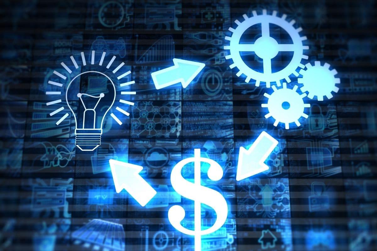 バイナリーオプションで有効な資金管理術3選