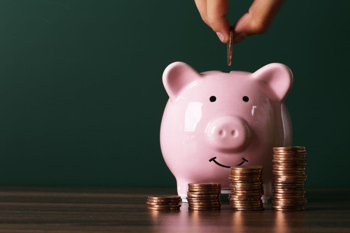 バイナリーオプションで儲けるための具体的な5つの方法