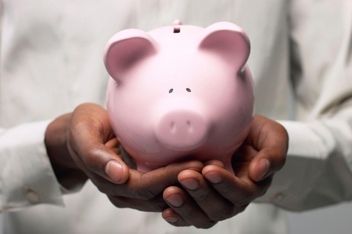 取引回数が増えると資金管理が身につく
