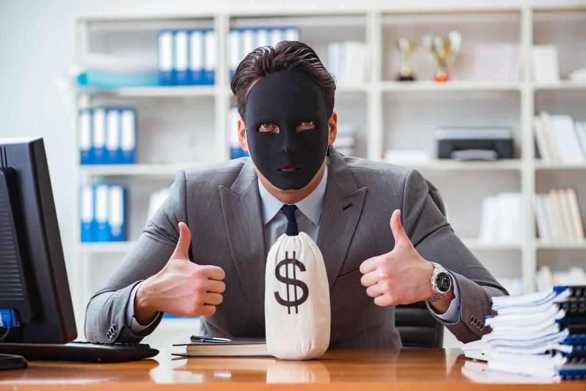 しのゆうのハイローオーストラリア攻略法は情報商材を売ることがゴール