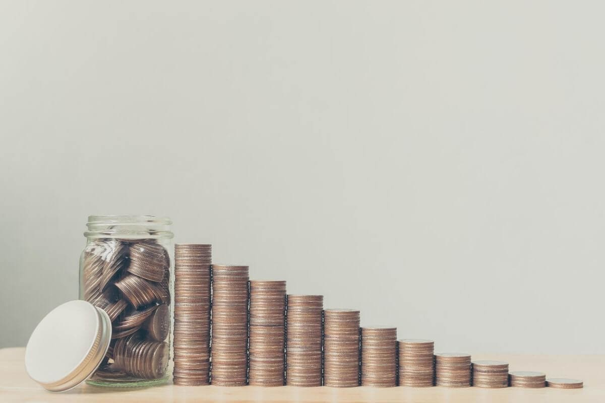 爆益を上げるための資金管理術