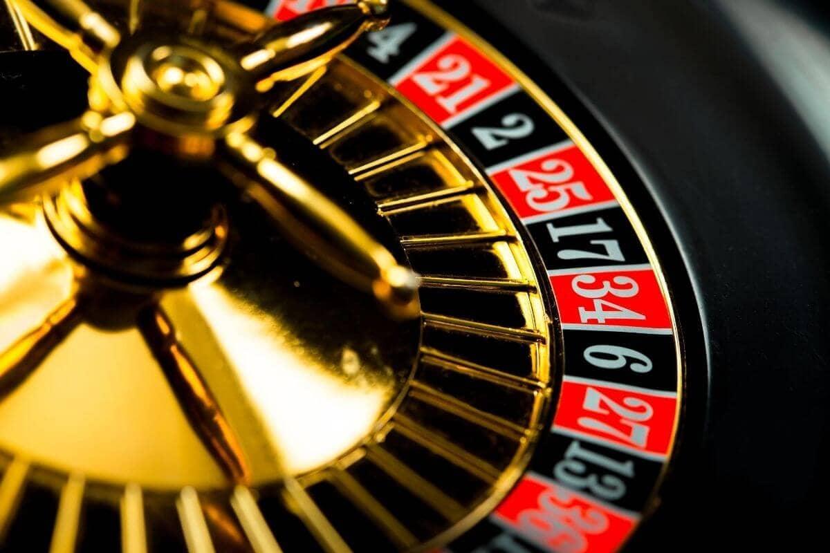 カジノ手法を使った資金管理術
