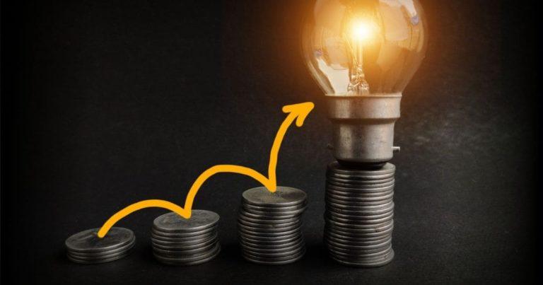 【月30万】バイナリーオプションの資金管理術3つを公開【いける】