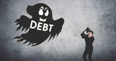 バイナリーオプション『だけ』で破産はしない!破産する原因と対策も解説