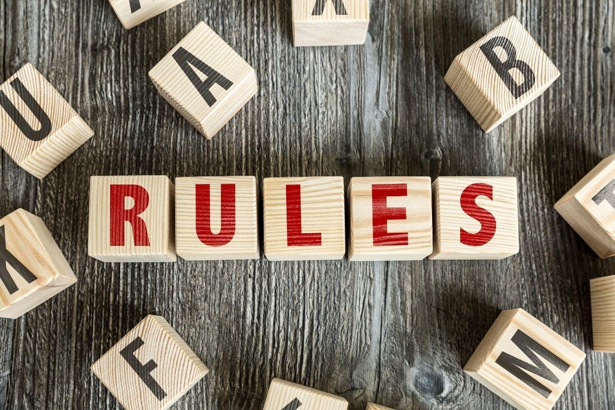 ハイローオーストラリアの取引の基本ルールを解説