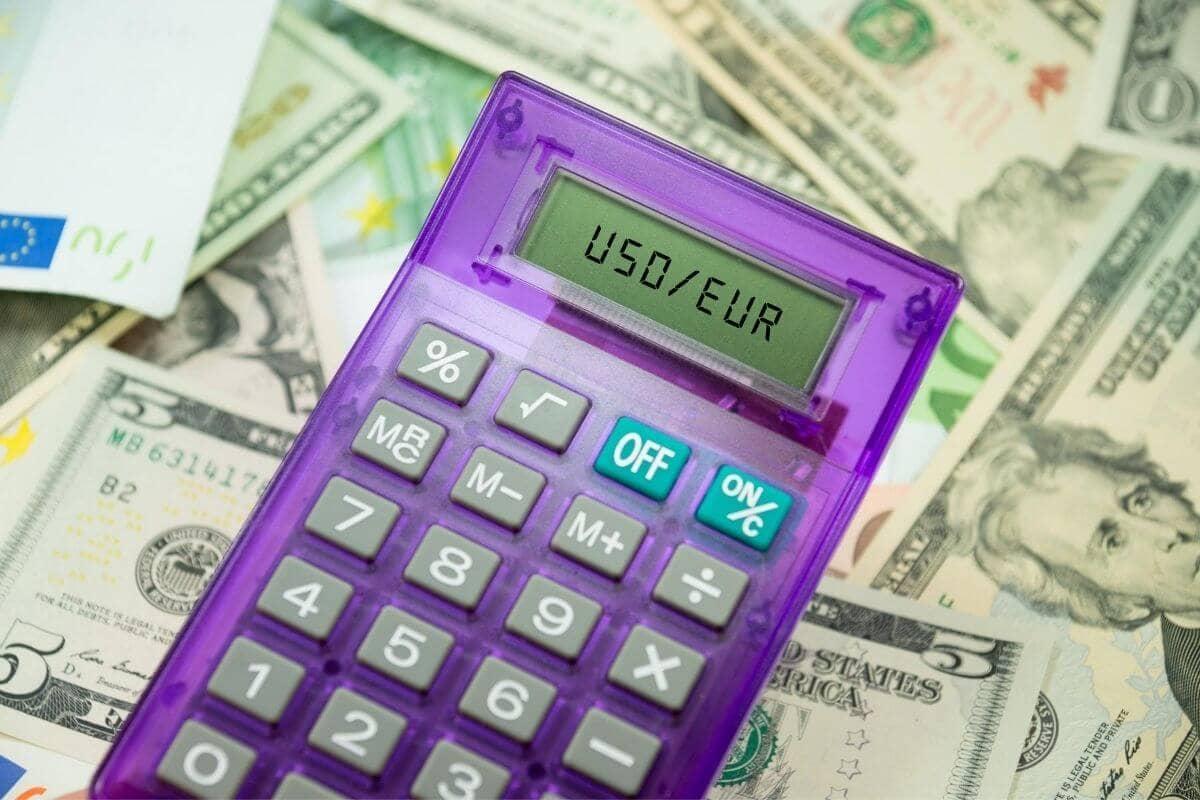 通貨ペアは3種類だけ選べばOK