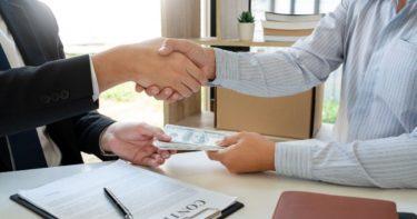 【初期費用0円】バイナリーオプション詐欺に騙されたお金を取り戻す方法【弁護士に相談】