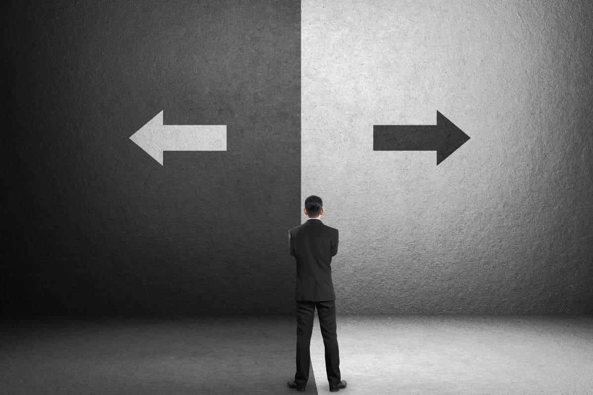 バイナリーオプションと仮想通貨、どっちを選べばいい?