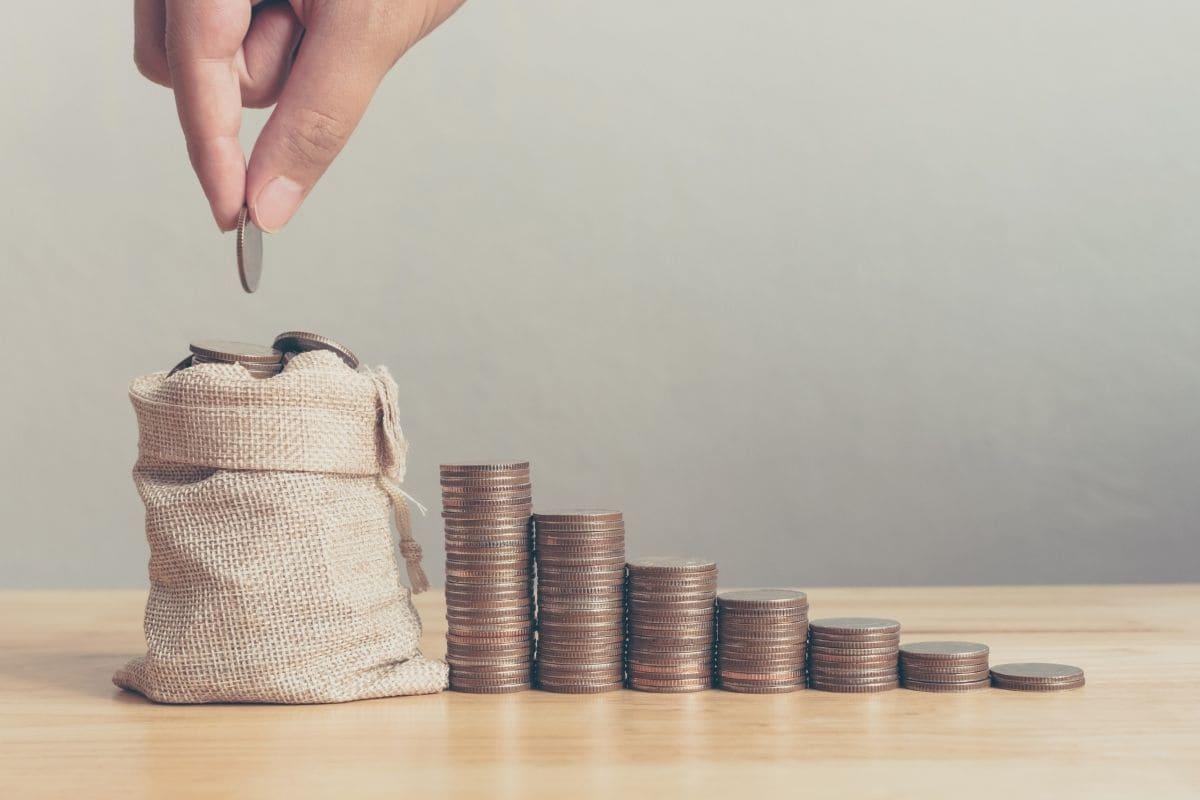 バイナリーオプションで月収5万稼げたら月収100万もいける