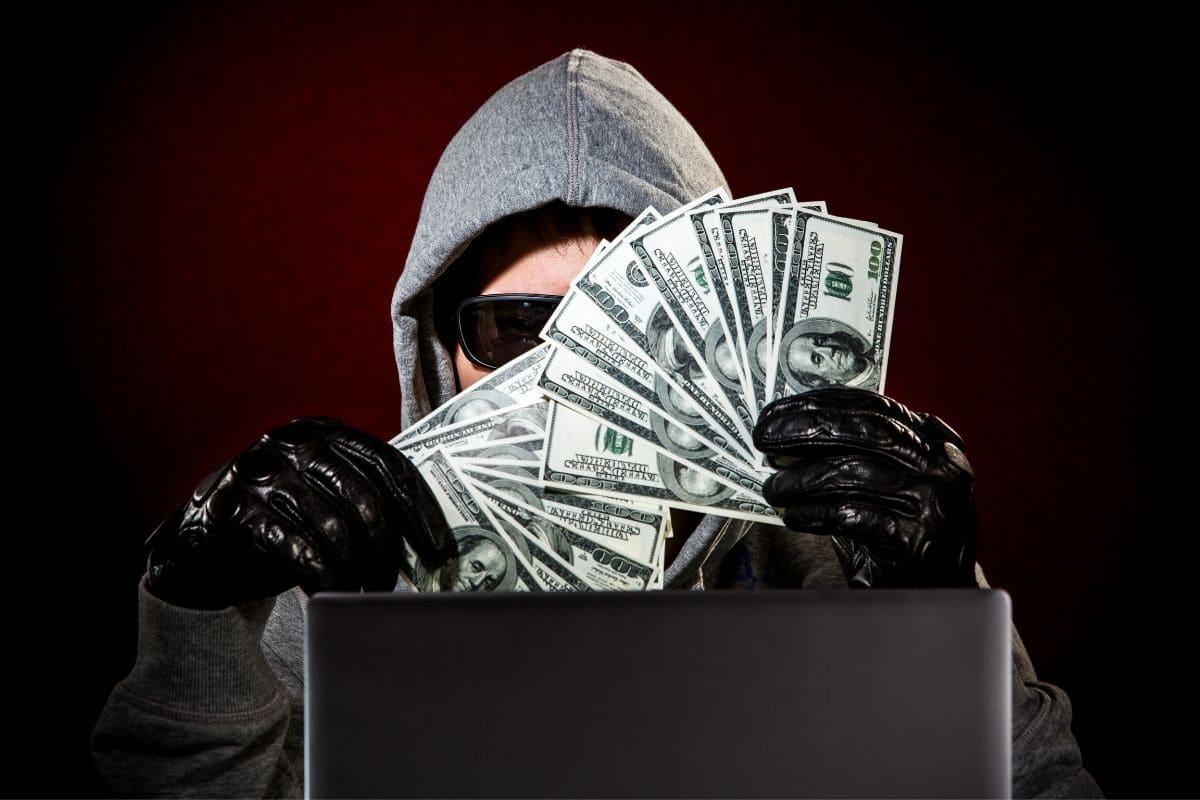 海外バイナリーオプションは詐欺前提の業者が多い