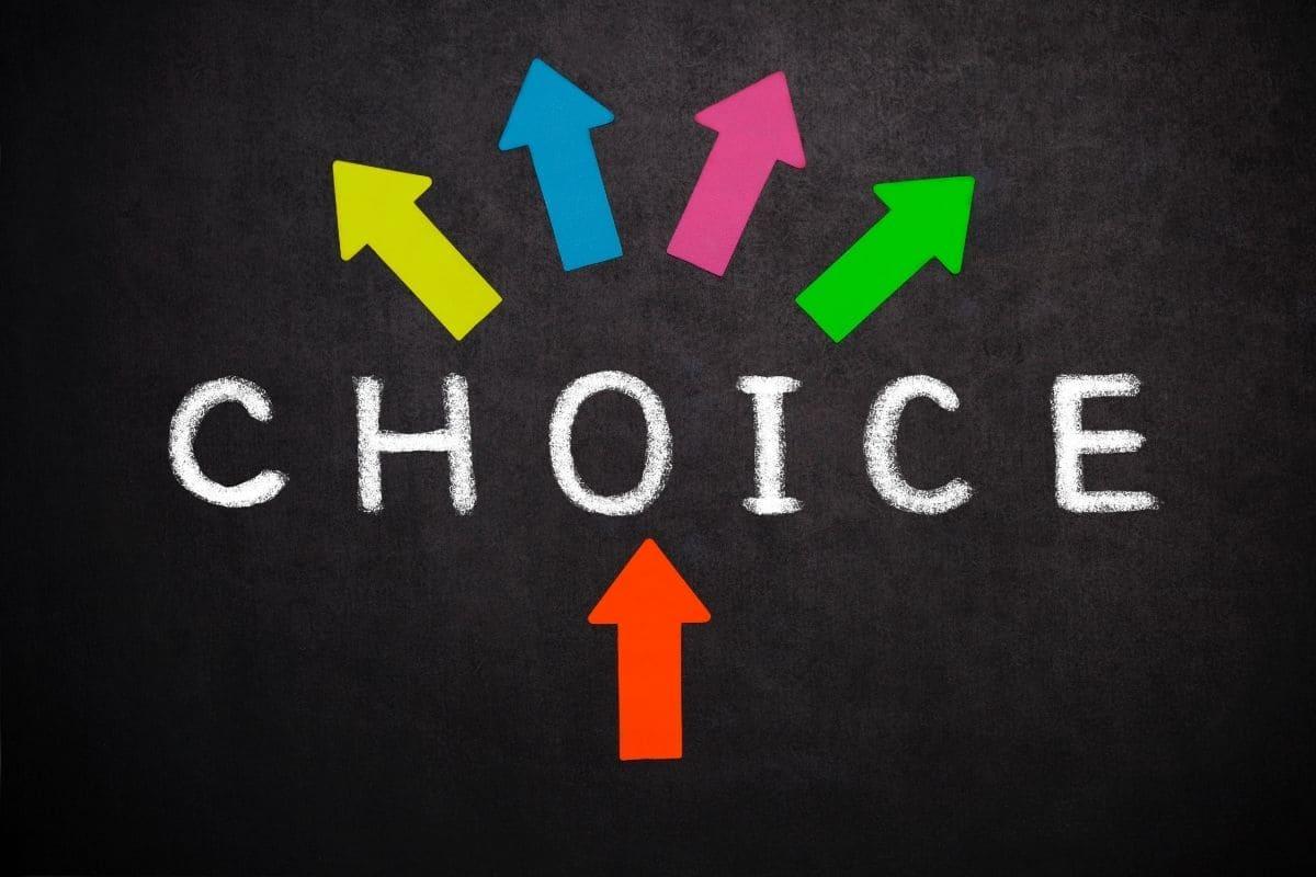 【結論】バイナリーオプション経験者はハイロー以外も選択肢に入れてみよう