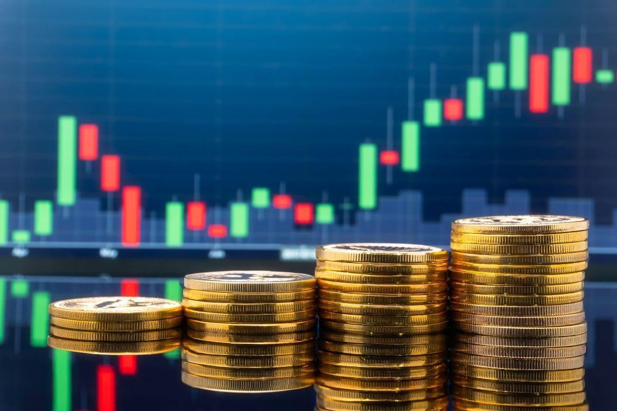 【結論】ハイローオーストラリアのビットコイン取引は初心者でもイケる