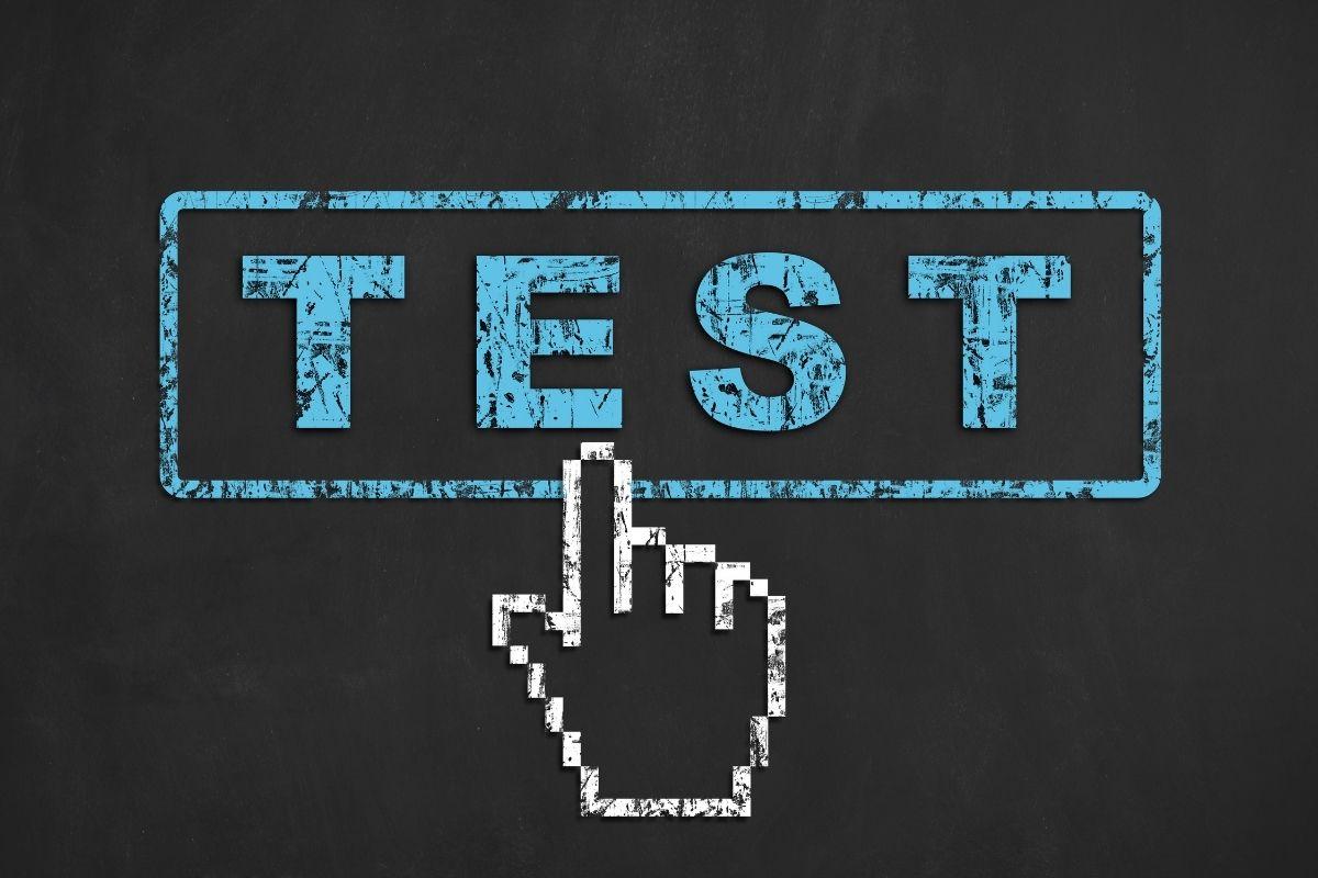 楽天バイナリーオプションのテスト、受ける意味ありますか?