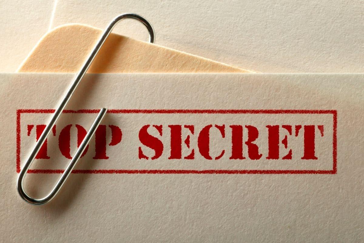 バイナリーオプションで安全に両建てをする秘密の方法