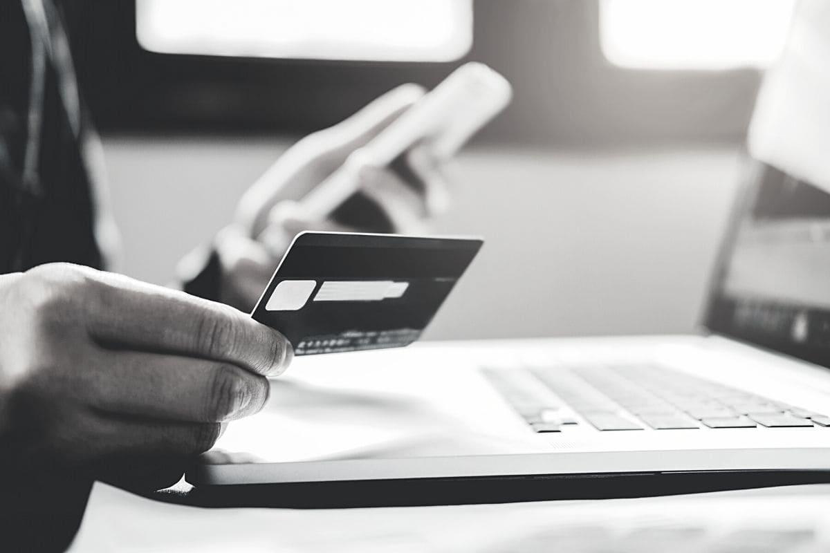 ハイローオーストラリアのクレジットカード入金は万人におすすめできません