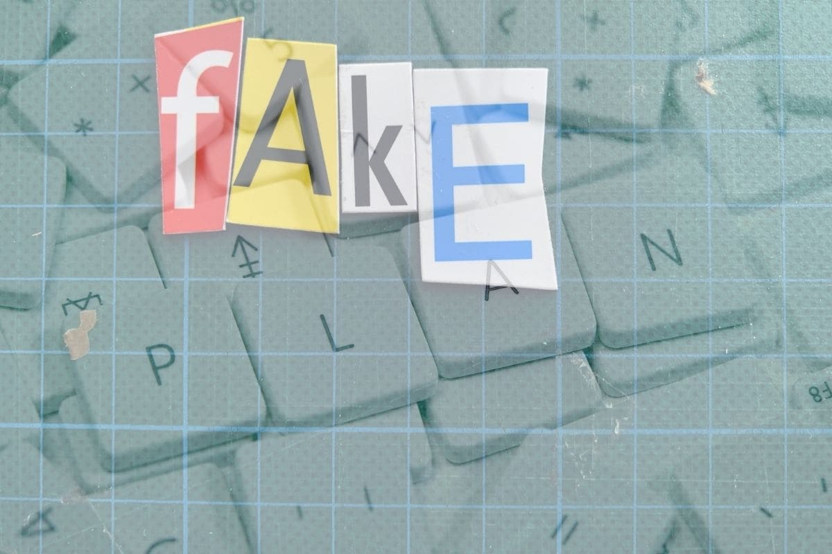ハイローオーストラリアは偽サイトなどの詐欺が非常に多い