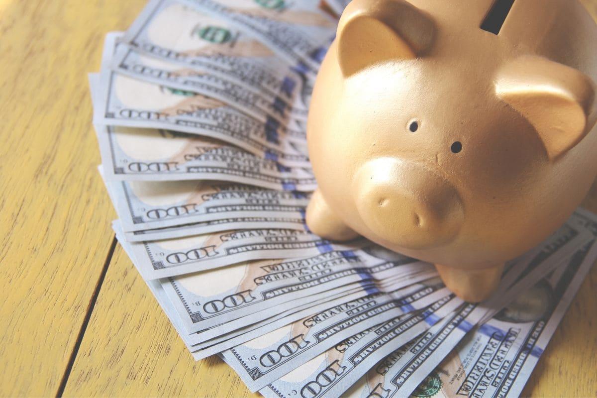 クレジットカードの使いすぎを防ぐなら資金管理が必須