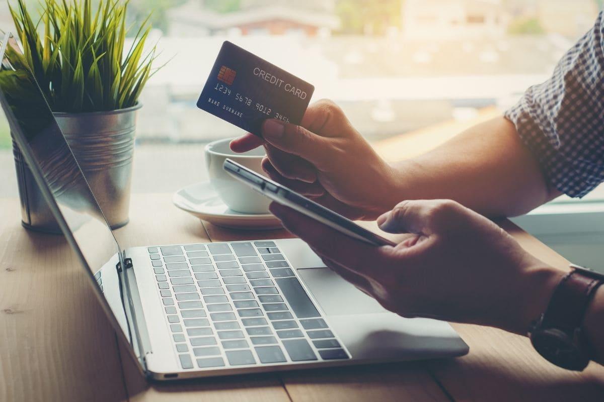 【結論】ハイローオーストラリアはクレジットカード以外も使い方次第