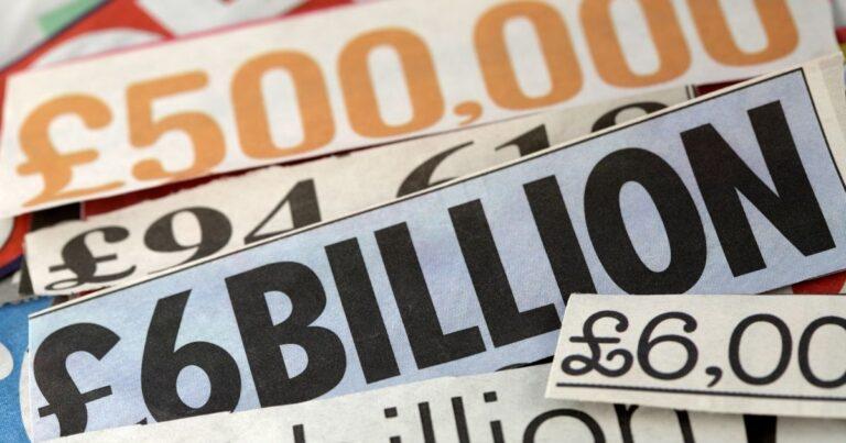 【現実を見ろ】バイナリーオプションで億トレーダーはなれないよって話