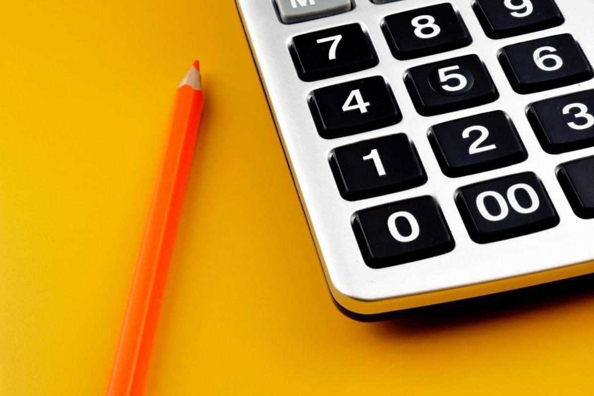 バイナリーオプションで利益を出すための勝率の計算方法